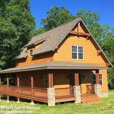 home architecture design sles cool simple rustic house plans gallery best ideas exterior bird