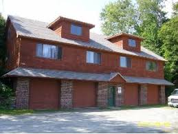 Multifamily Home Mount Snow Multi Family Homes Multifamily Homes In Southern Vermont