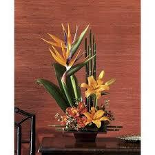 florist huntsville al same day huntsville florist delivery send flowers to alabama