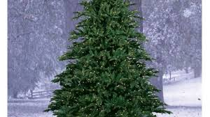 extraordinary ideas 9 ft artificial tree trees clearance