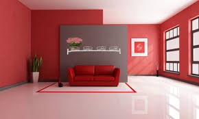 Home Wallpaper Designs by Wall Paint Colour Combination For Living Room Home Combo