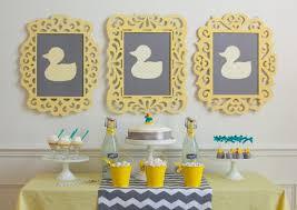 gender neutral baby shower non gender baby shower ideas unique gender neutral ba shower ideas