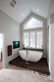 bathroom updates ideas 8 bathroom updates ideas for every style