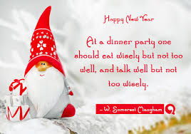 well wishes quotes merry happy new year