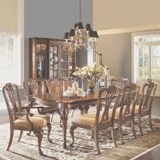 cool universal furniture dining room sets decorations ideas universal furniture dining room sets beautiful home design wonderful on home interior