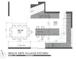 kitchen island width kitchen island kitchen island width standard bench kitchen