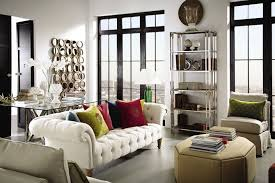 Mirror Designs For Living Room - 10 design tips to use mirrors for interior design oka blog
