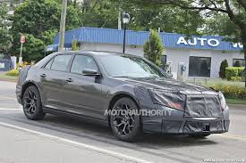 chrysler 300 hellcat wheels sorry mopar fans fca says u0027no u0027 to a 2019 chrysler 300 hellcat