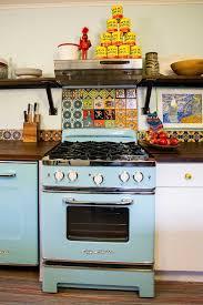 Moroccan Tile Backsplash Eclectic Kitchen Best 25 Eclectic Tile Ideas On Pinterest Eclectic Utility Sinks