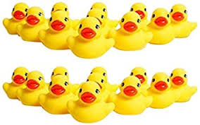 rubber duck baby shower mini rubber ducks duckie baby shower birthday party