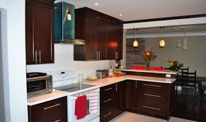cool paint kitchen cabinets diy tags paint kitchen cabinets