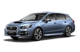 subaru car back subaru new subaru cars for sale auto trader uk
