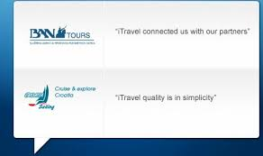 tour travel bill sample format travel invoices travel agent invoice sample travel invoice