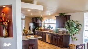 Golden West Homes Floor Plans by Alpine Homes In Fort Collins Co Manufactured Home And Modular