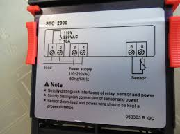 stc wiring diagram wiring diagrams