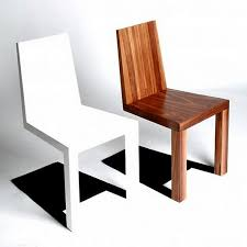 minimalist furniture design 10 most creative minimalist chair designs