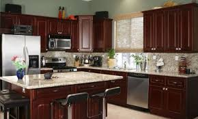 Sears Kitchen Cabinets 100 Cabinets To Go Review Furnitures Appealing Cabinetstogo