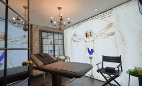 best spray tan in london how to fake tan like a boss and not