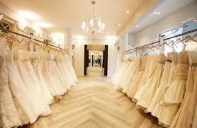 wedding dress stores wedding dress store wedding ideas photos gallery