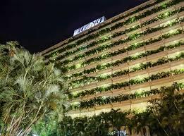 hotel elcano acapulco in acapulco mexico acapulco hotel booking