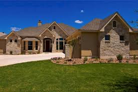 exterior house colors 2017 72 exterior house colors or ranch style homes ranch style