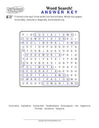 worksheet works handwriting free worksheets library download and