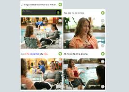 rosetta stone yearly subscription rosetta stone language learning review rating pcmag com