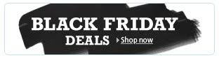 amazon harry potter black friday rise and shine november 20 early black friday sales harry