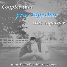 wedding quotes key equip your marriage inspiring marriage quotes