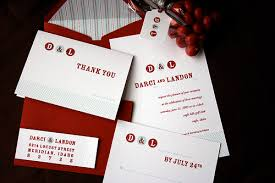 Making Your Own Wedding Invitations Build Your Own Wedding Invitations Invitation Ideas