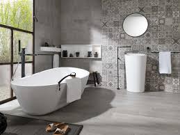Gray Bathroom Sets - bathroom seashell bathroom set nautical bathroom accessories