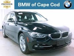 bmw dealership used cars used car sales bmw dealership located in hyannis ma cape cod ma