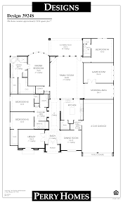 Hgtv Floor Plans Two Story House Home Floor Plans Design Basics Luxamcc