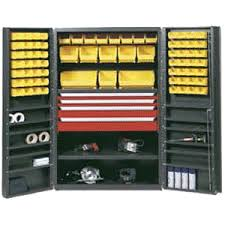 metal storage cabinet with drawers industrial storage cabinets metal flammable chemical and