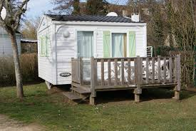 mobile home nice decoration mobile home mobile home doors house