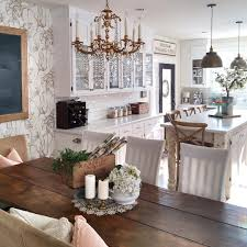 country kitchen wall decor classic chandelier rustic pendant lamp