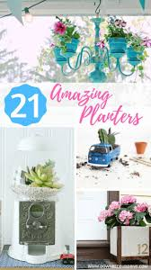 the 25 best mothers day plants ideas on pinterest easy mothers
