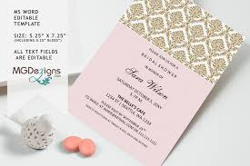 words for bridal shower invitation featured products mgdezigns printables printable templates