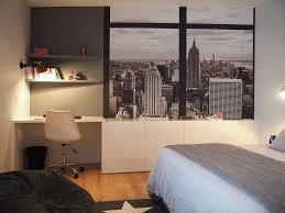 deco chambre ado theme york deco york pour chambre nebo2graff vous propose des peintures