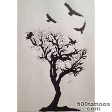 tree designs ideas meanings images