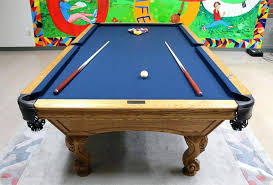 golden west billiards pool table price golden west billiards pool table reviews pool design
