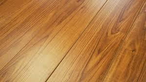 Cherry Wood Laminate Flooring American Cherry Maple Laminate Flooring Ferma Flooring
