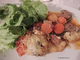 cuisiner des legumes cuisine best of legumes d hiver à cuisiner hd wallpaper
