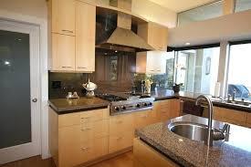 prix des cuisines prix des cuisines cuisine quipe meuble de cuisine amenagement