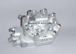 mercedes engine parts delorean auto parts mercedes auto parts