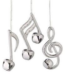 Musical Note Ornaments Musical Note Ornaments Ornaments Http Www