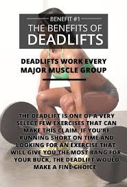 10 best lift images on pinterest power lifting exercise