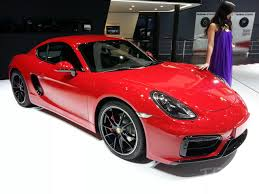 porsche cayman s 2014 price porsche cayman gts front three quarters at auto china 2014