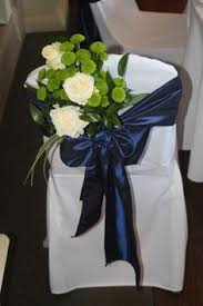 wedding flowers hshire wedding flowers cheshire plinths flowers price