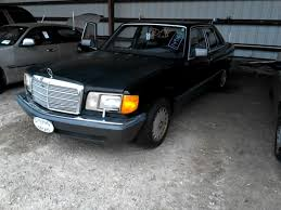 mercedes parts for sale used mercedes 300se automatic transmission parts for sale